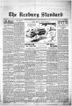 Vol 14 No 30 The Rexburg Standard 1921-08-18