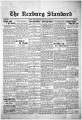 Vol 14 No 31 The Rexburg Standard 1921-08-25