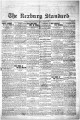 Vol 14 No 37 The Rexburg Standard 1921-10-06