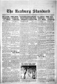 Vol 14 No 38 The Rexburg Standard 1921-10-13