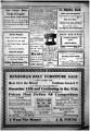 Vol 06 No 39 The Rexburg Standard 1911-12-14