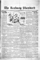 Vol 14 No 40 The Rexburg Standard 1921-11-03