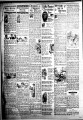 Vol 06 No 40 The Rexburg Standard 1911-12-21