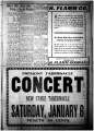 Vol 06 No 42 The Rexburg Standard 1912-01-04