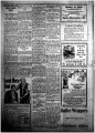 Vol 06 No 43 The Rexburg Standard 1912-01-11
