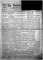 Vol 06 No 44 The Rexburg Standard 1912-01-18