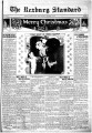 Vol 14 No 47 The Rexburg Standard 1921-12-22