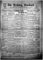 Vol 06 No 45 The Rexburg Standard 1912-01-30