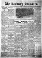 Vol 14 No 29 The Rexburg Standard 1921-08-11
