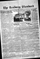 Vol 14 No 32 The Rexburg Standard 1921-09-01