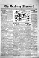 Vol 14 No 33 The Rexburg Standard 1921-09-08