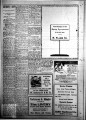 Vol 06 No 46 The Rexburg Standard 1912-02-13