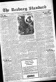 Vol 14 No 41 The Rexburg Standard 1921-11-10