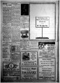 Vol 06 No 49 The Rexburg Standard 1912-02-20