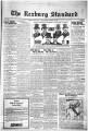 Vol 14 No 43 The Rexburg Standard 1921-11-24