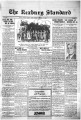 Vol 14 No 44 The Rexburg Standard 1921-12-03