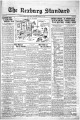 Vol 14 No 45 The Rexburg Standard 1921-12-08