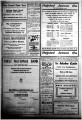 Vol 06 No 50 The Rexburg Standard 1912-02-27