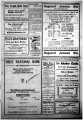 Vol 06 No 51 The Rexburg Standard 1912-03-05