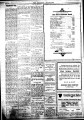 Vol 04 No 42 The Rexburg Standard 1910-01-20