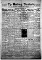 Vol 06 No 52 The Rexburg Standard 1912-03-12