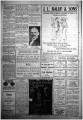 Vol 06 No 01 The Rexburg Standard 1912-03-19