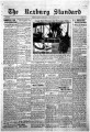 Vol 15 No 34 The Rexburg Standard 1922-08-31