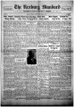 Vol 06 No 05 The Rexburg Standard 1912-04-16