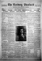 Vol 06 No 08 The Rexburg Standard 1912-05-07