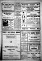 Vol 06 No 09 The Rexburg Standard 1912-05-14