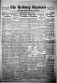 Vol 06 No 10 The Rexburg Standard 1912-05-21