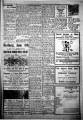 Vol 06 No 11 The Rexburg Standard 1912-05-28