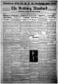 Vol 06 No 14 The Rexburg Standard 1912-06-18