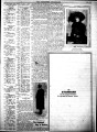 Vol 04 No 43 The Rexburg Standard 1910-01-27