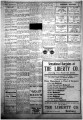 Vol 06 No 15 The Rexburg Standard 1912-06-25