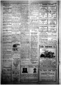 Vol 06 No 17 The Rexburg Standard 1912-07-09