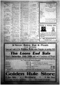 Vol 06 No 18 The Rexburg Standard 1912-07-16