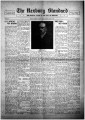 Vol 06 No 19 The Rexburg Standard 1912-07-23