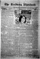 Vol 17 No 10 The Rexburg Standard 1924-03-06