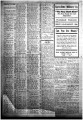 Vol 06 No 21 The Rexburg Standard 1912-08-06
