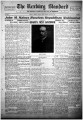 Vol 06 No 22 The Rexburg Standard 1912-08-13