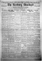 Vol 06 No 23 The Rexburg Standard 1912-08-20