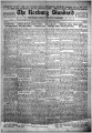 Vol 06 No 24 The Rexburg Standard 1912-08-27