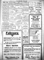 Vol 04 No 44 The Rexburg Standard 1910-02-03