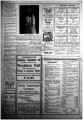 Vol 06 No 26 The Rexburg Standard 1912-09-10