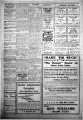 Vol 06 No 27 The Rexburg Standard 1912-09-17