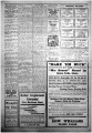 Vol 06 No 28 The Rexburg Standard 1912-09-24