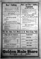 Vol 06 No 29 The Rexburg Standard 1912-10-01