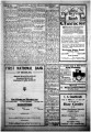 Vol 06 No 30 The Rexburg Standard 1912-10-08