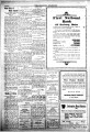 Vol 04 No 45 The Rexburg Standard 1910-02-10